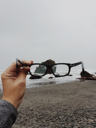fogged_glasses